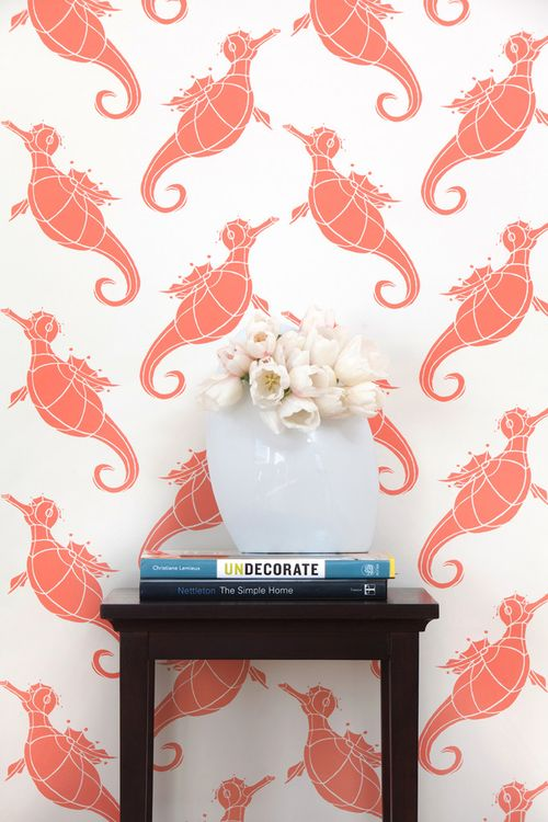 TerrencePayne_SeahorseCoral_Room