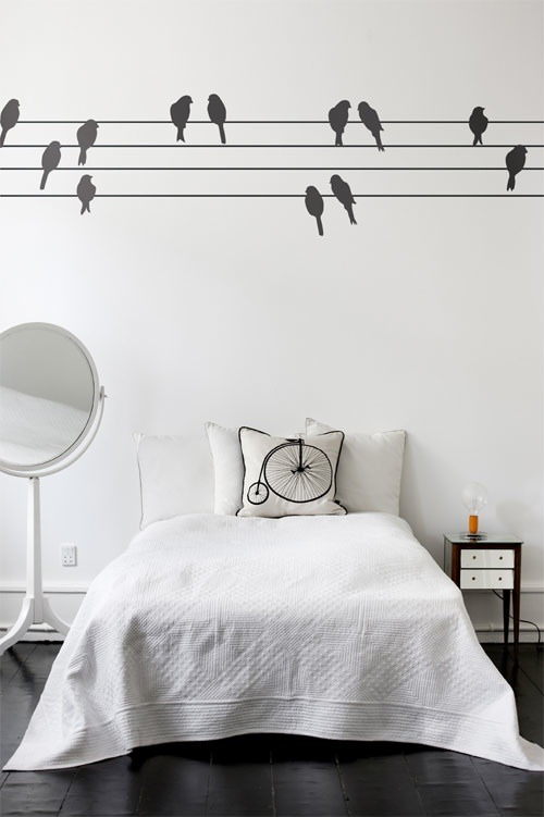 Ferm_living_wall_stickers_power_birds