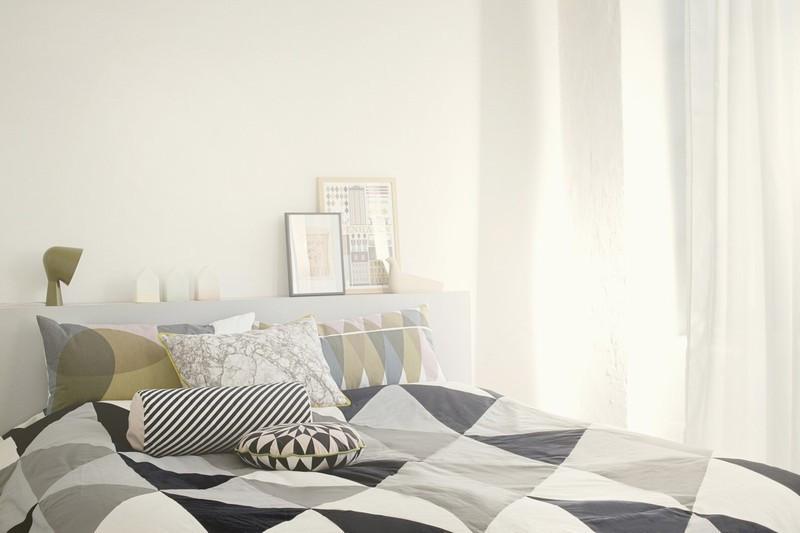 Bedroom_1024x1024