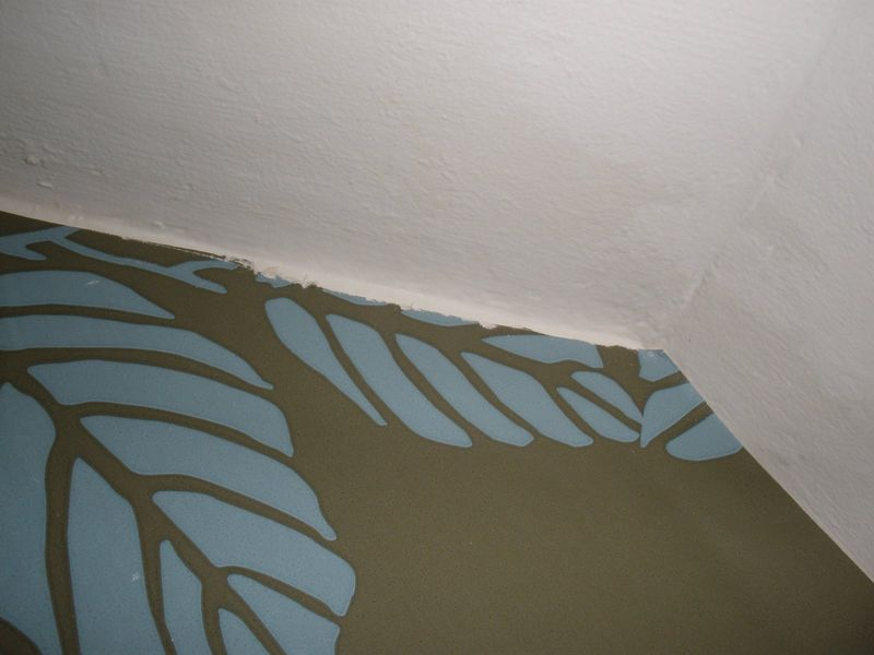 Wallpaper+033
