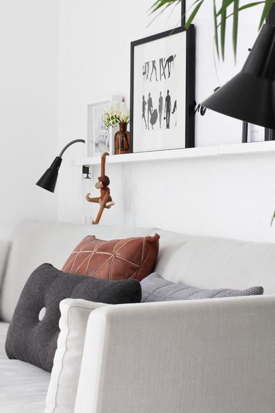 Living+room_3