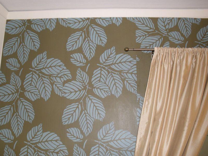 Wallpaper+024