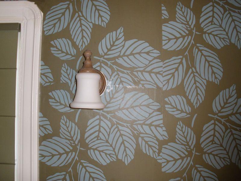 Wallpaper+030