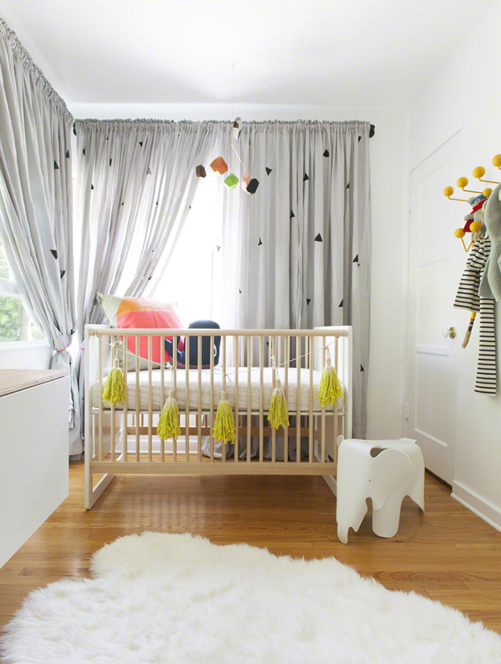 Baby_elephant_nursery_theanimalprintshop_04