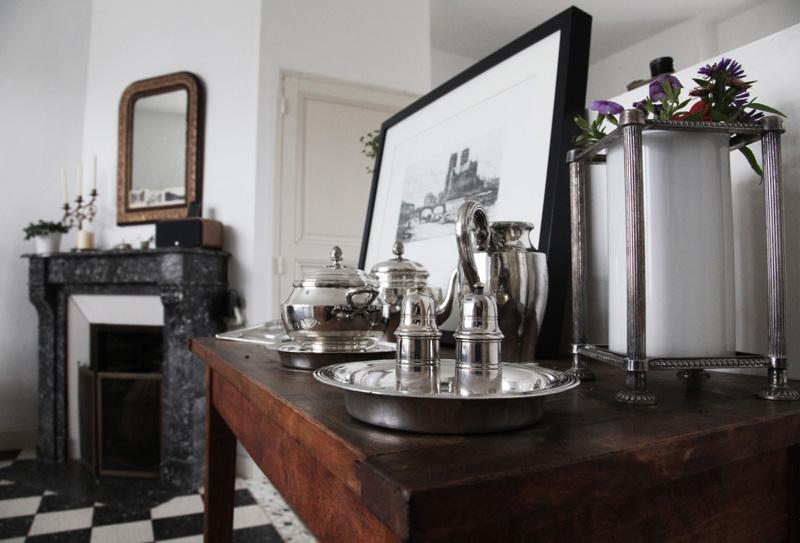 Cuisine-Ustanciles-Chez-Ric-et-Fer-1280x868